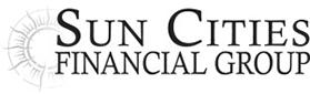Sun Cities Financial Group in Phoenix, AZ
